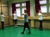 balettvizsgaa-11