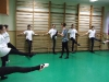 balettvizsgaa-12