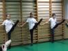 balettvizsgaa-13