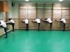 balettvizsgaa-14