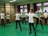balettvizsgaa-15