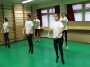 balettvizsgaa-16