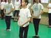 balettvizsgaa-17