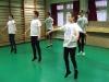 balettvizsgaa-18