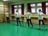balettvizsgaa-19