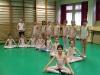 balettvizsgaa-2
