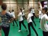 balettvizsgaa-20