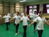balettvizsgaa-3