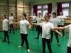 balettvizsgaa-4