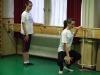 balettvizsgaa-7