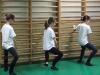 balettvizsgaa-8