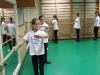 balettvizsgaa-9
