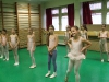 balettvizsgaa