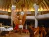 csikszereda-makovecz-templom