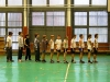 nyil_heti_orak-12