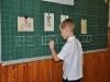 ovonenik-az-elsokben-14