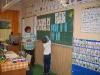 ovonenik_az_iskolaban-2