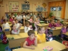 ovonenik_az_iskolaban-4