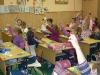 ovonenik_az_iskolaban-6
