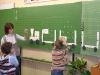 ovonenik_az_iskolaban-8