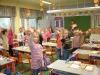 ovonenik_az_iskolaban