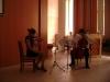 pro-talento-2012-001_-6