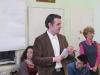 matyas-tudoskai-2-12