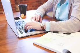 FIGYELEM! Digitális munkarend március 16-tól + melléklet!