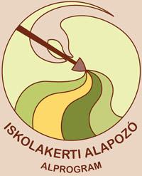 Iskolakert Alapozó Alprogram
